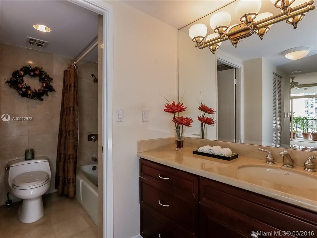 1865 Brickell Ave, Miami. FL 33129, Brickell Place I #BPHI, Brickell, Miami A10012972 image #22