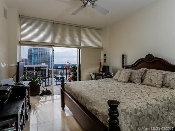 1865 Brickell Ave, Miami. FL 33129, Brickell Place I #BPHI, Brickell, Miami A10012972 image #23