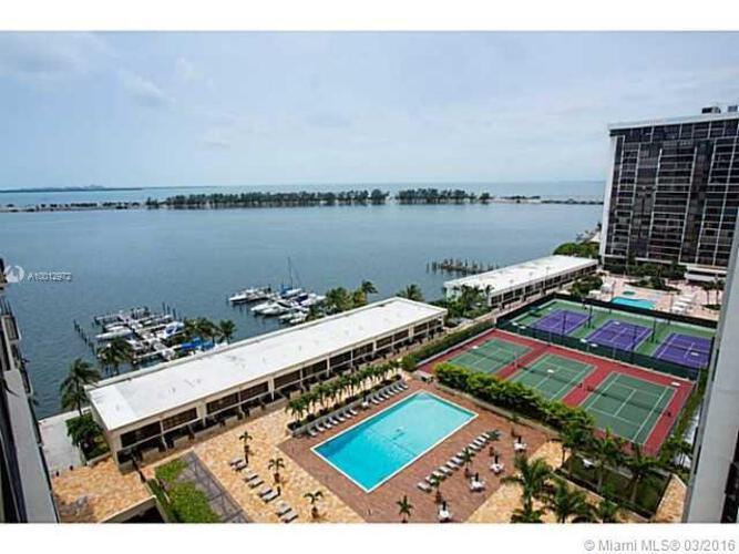 1865 Brickell Ave, Miami. FL 33129, Brickell Place I #BPHI, Brickell, Miami A10012972 image #25