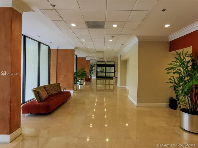 1865 Brickell Ave, Miami. FL 33129, Brickell Place I #BPHI, Brickell, Miami A10012972 image #28