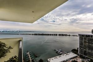 1865 Brickell Ave, Miami. FL 33129, Brickell Place I #BPHI, Brickell, Miami A10012972 image #30