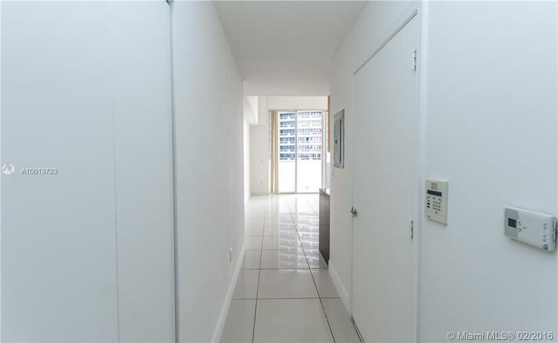 Condo in Miami, downtown-miami, , 1106, A10013723