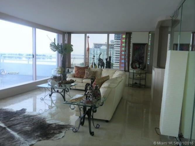 Condo in Miami, Brickell, The Palace Condo, C1108, A10013141