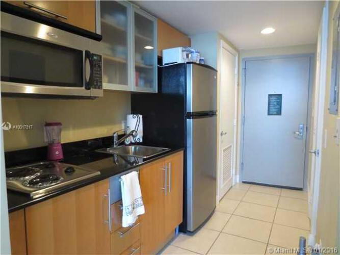 Condo in Miami, downtown-miami, , 2507, A10017317