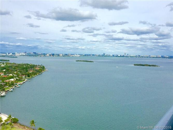 Condo in Miami, downtown-miami, , 2802, A10015910