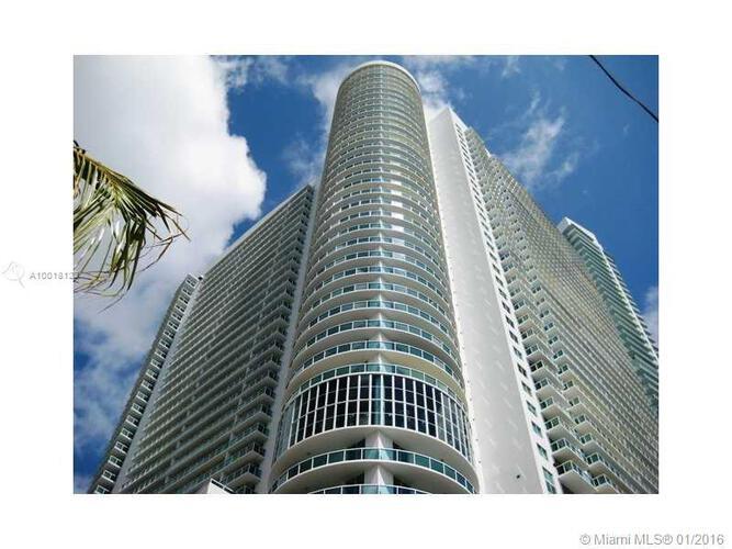 Condo in Miami, Downtown Miami, 1800 Club, 2209, A10018122