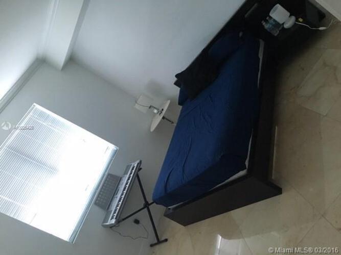 Condo in Miami, downtown-miami, , 2407, A10026428