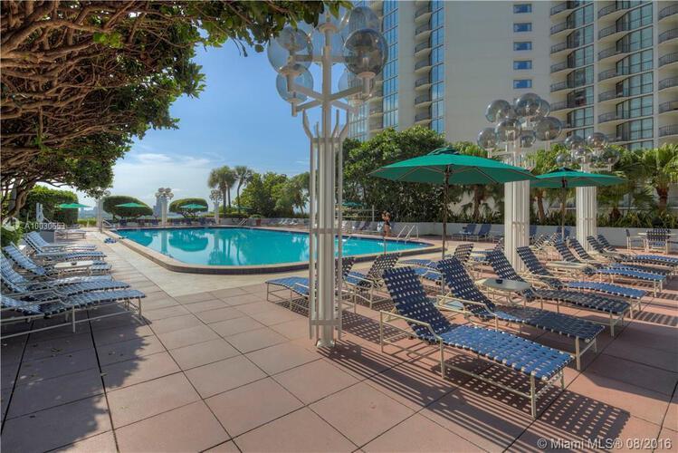 Condo in Miami, downtown-miami, The Grand, PH4232, A10030653