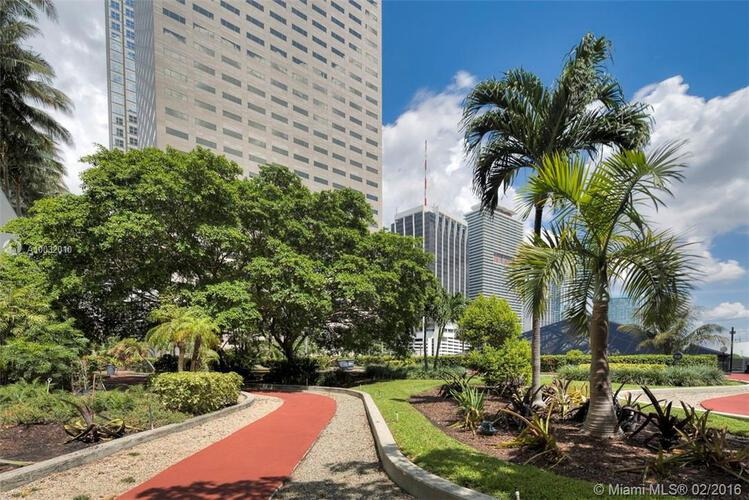 Condo in Miami, downtown-miami, One Miami, 2604, A10032010
