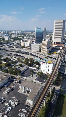 Condo in Miami, brickell, , 3408, A10034333
