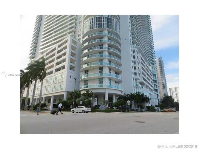 Condo in Miami, downtown-miami, 1800 Club, 1702, A10042858