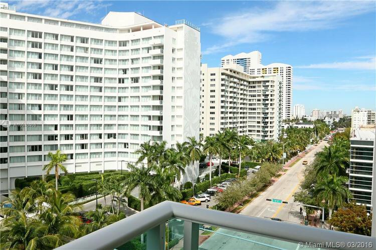 Condo in Miami, South Beach, Mirador East, PH01, A10043408