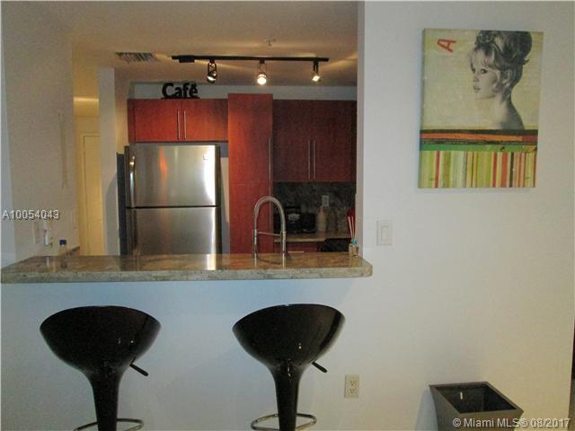 185 Southeast 14th Terrace, Miami, FL 33131, Fortune House #601, Brickell, Miami A10054043 image #1
