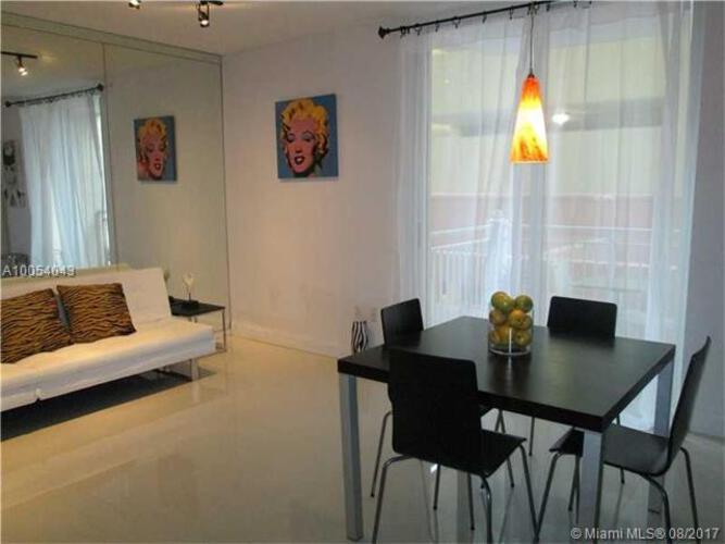 185 Southeast 14th Terrace, Miami, FL 33131, Fortune House #601, Brickell, Miami A10054043 image #2