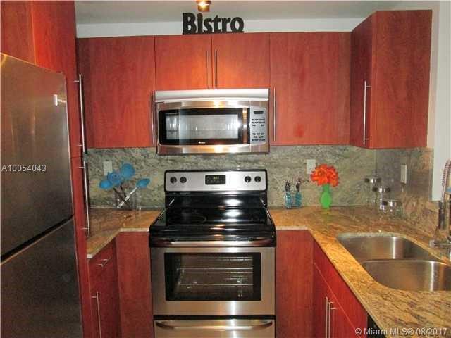 185 Southeast 14th Terrace, Miami, FL 33131, Fortune House #601, Brickell, Miami A10054043 image #3