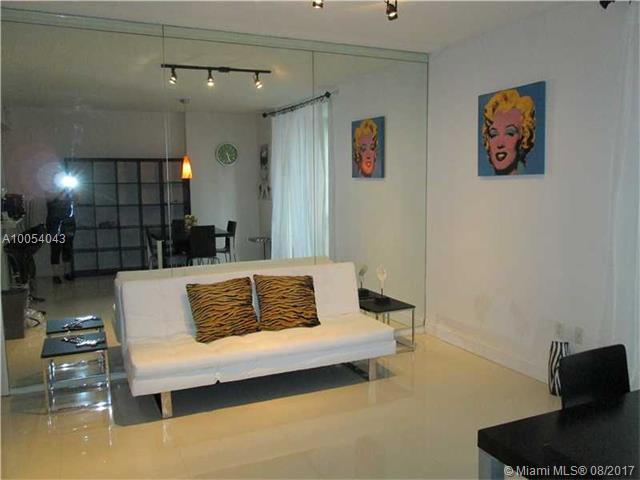 185 Southeast 14th Terrace, Miami, FL 33131, Fortune House #601, Brickell, Miami A10054043 image #4