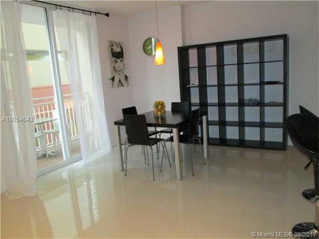 185 Southeast 14th Terrace, Miami, FL 33131, Fortune House #601, Brickell, Miami A10054043 image #6