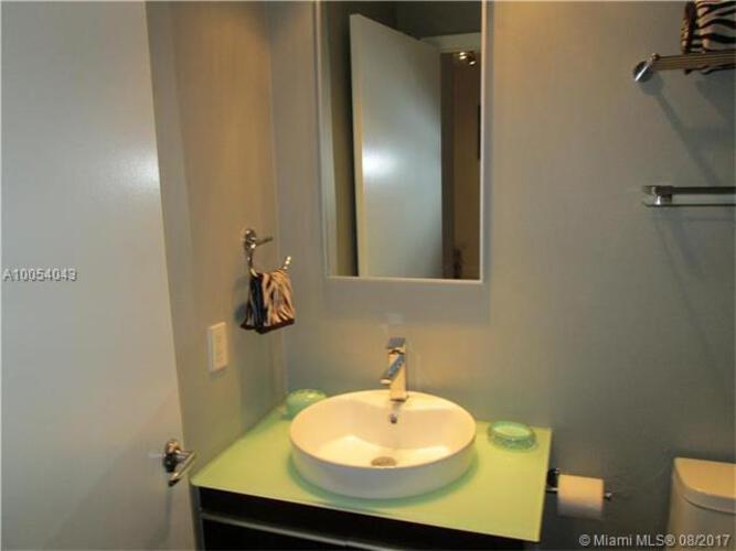 185 Southeast 14th Terrace, Miami, FL 33131, Fortune House #601, Brickell, Miami A10054043 image #7