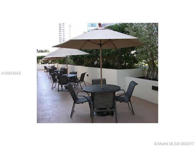 185 Southeast 14th Terrace, Miami, FL 33131, Fortune House #601, Brickell, Miami A10054043 image #8