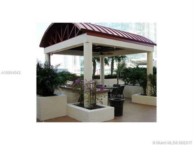 185 Southeast 14th Terrace, Miami, FL 33131, Fortune House #601, Brickell, Miami A10054043 image #9