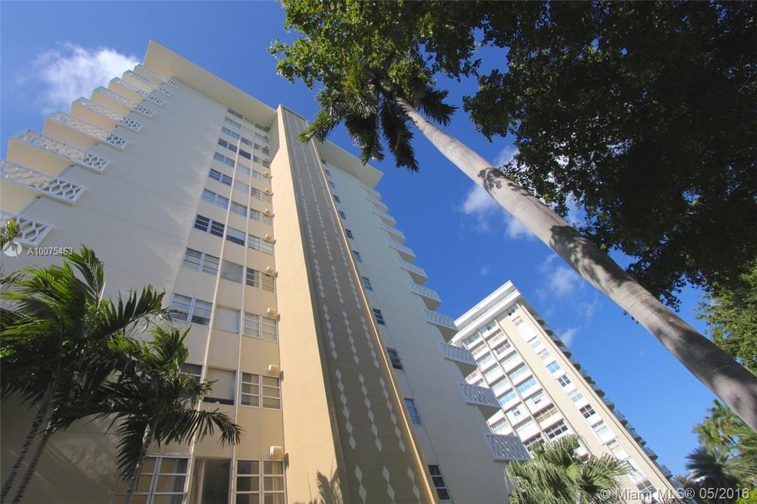 1420 S. Bayshore Drive, Miami, FL 33131, Bayshore Place #1301, Brickell, Miami A10075463 image #5
