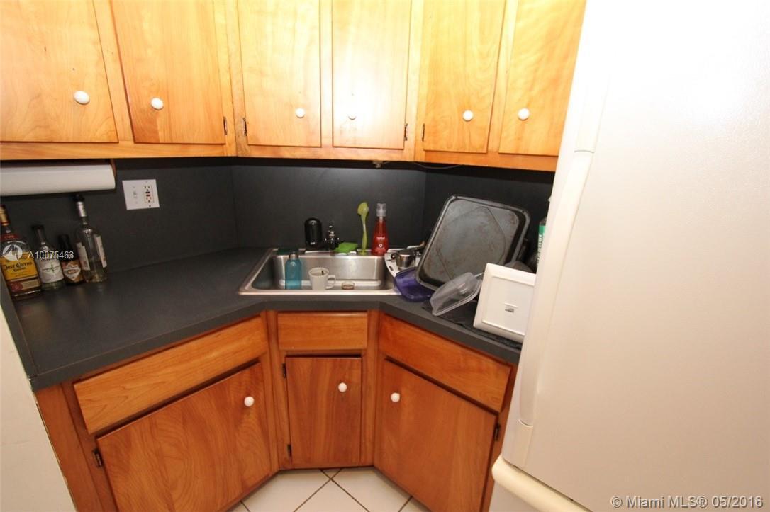 1420 S. Bayshore Drive, Miami, FL 33131, Bayshore Place #1301, Brickell, Miami A10075463 image #8