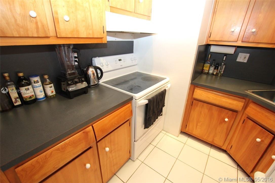 1420 S. Bayshore Drive, Miami, FL 33131, Bayshore Place #1301, Brickell, Miami A10075463 image #10