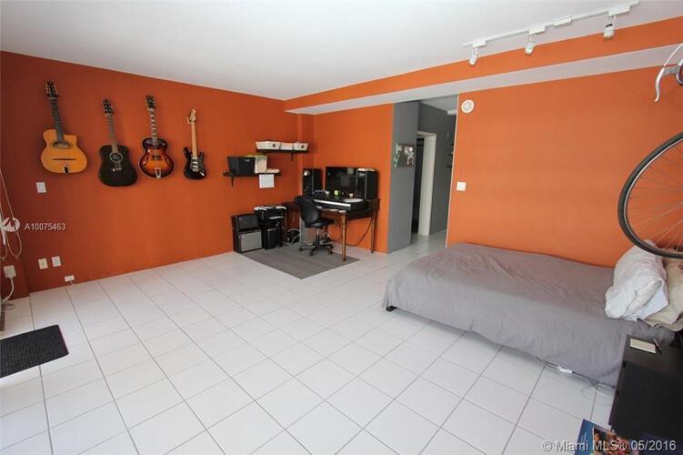 1420 S. Bayshore Drive, Miami, FL 33131, Bayshore Place #1301, Brickell, Miami A10075463 image #11