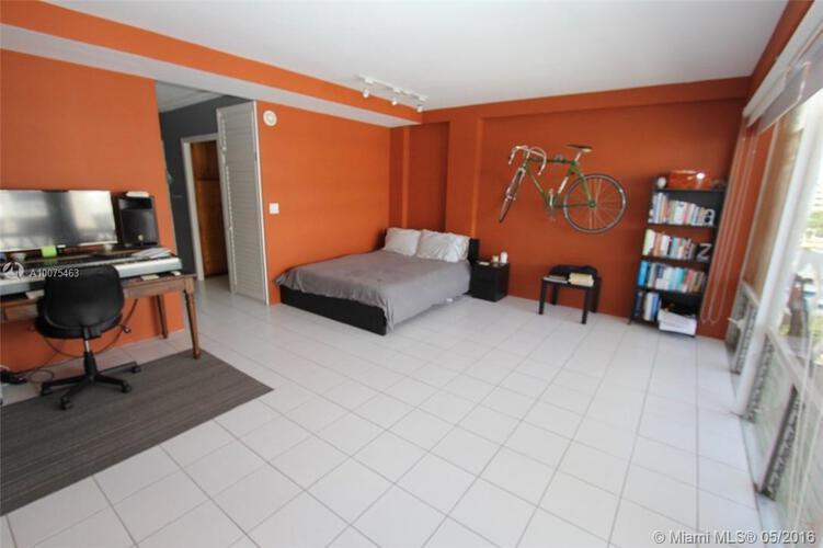 1420 S. Bayshore Drive, Miami, FL 33131, Bayshore Place #1301, Brickell, Miami A10075463 image #12
