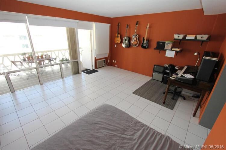 1420 S. Bayshore Drive, Miami, FL 33131, Bayshore Place #1301, Brickell, Miami A10075463 image #13