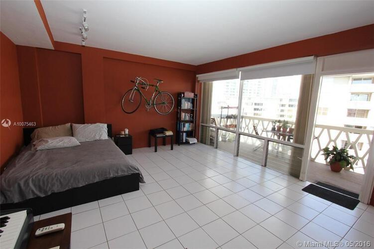 1420 S. Bayshore Drive, Miami, FL 33131, Bayshore Place #1301, Brickell, Miami A10075463 image #14