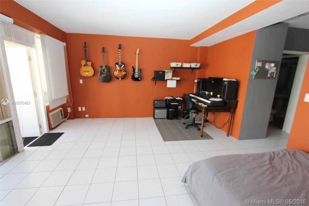 1420 S. Bayshore Drive, Miami, FL 33131, Bayshore Place #1301, Brickell, Miami A10075463 image #15