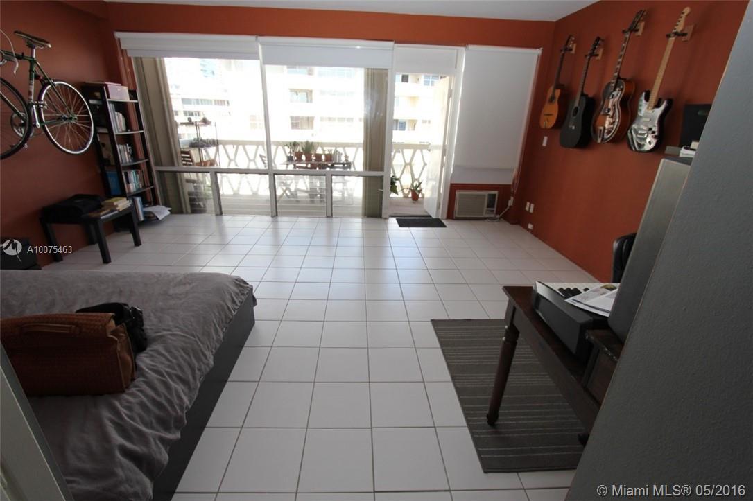 1420 S. Bayshore Drive, Miami, FL 33131, Bayshore Place #1301, Brickell, Miami A10075463 image #16