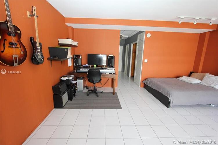 1420 S. Bayshore Drive, Miami, FL 33131, Bayshore Place #1301, Brickell, Miami A10075463 image #17