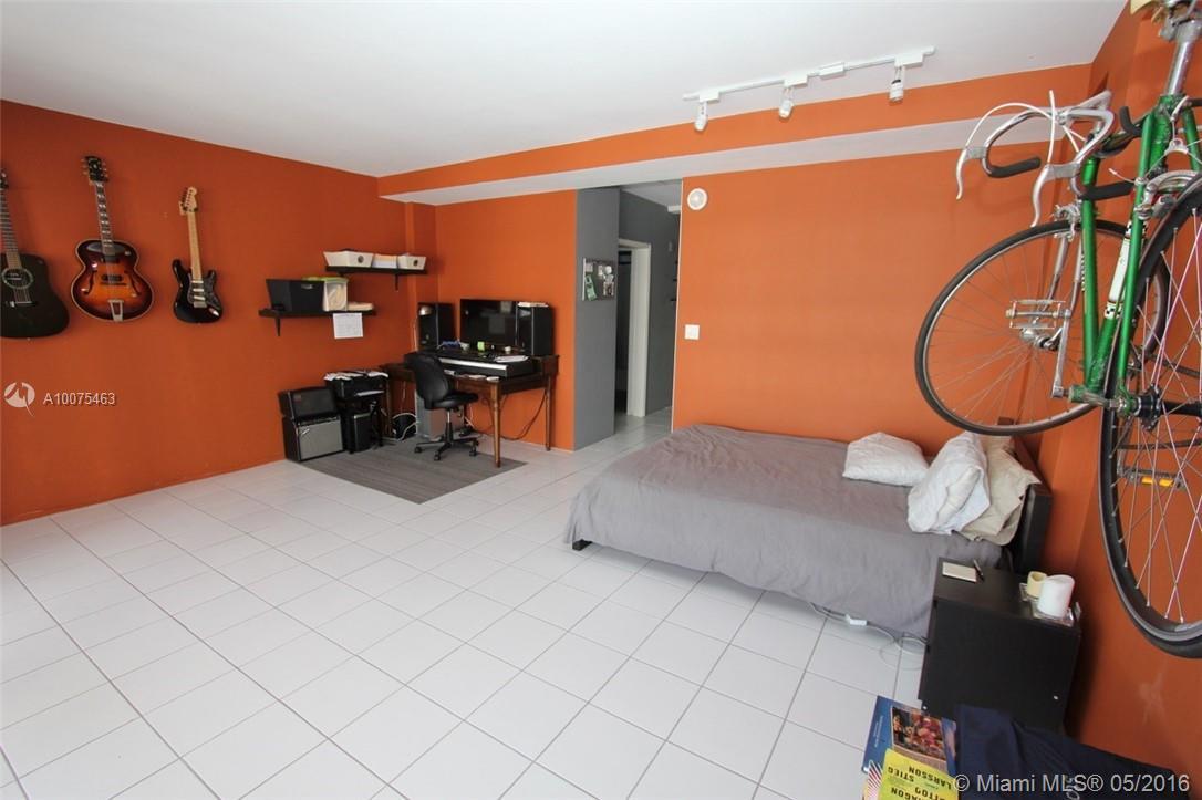 1420 S. Bayshore Drive, Miami, FL 33131, Bayshore Place #1301, Brickell, Miami A10075463 image #18