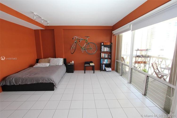1420 S. Bayshore Drive, Miami, FL 33131, Bayshore Place #1301, Brickell, Miami A10075463 image #19