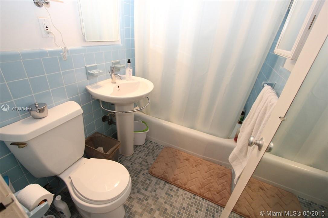 1420 S. Bayshore Drive, Miami, FL 33131, Bayshore Place #1301, Brickell, Miami A10075463 image #22
