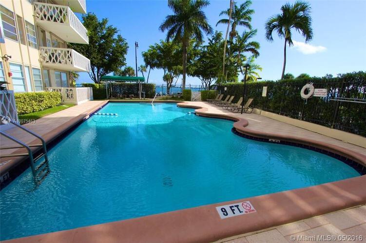 1420 S. Bayshore Drive, Miami, FL 33131, Bayshore Place #1301, Brickell, Miami A10075463 image #23