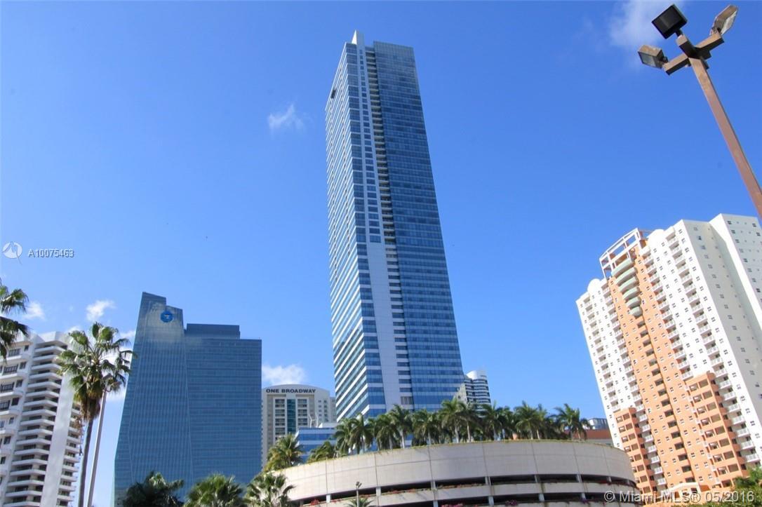 1420 S. Bayshore Drive, Miami, FL 33131, Bayshore Place #1301, Brickell, Miami A10075463 image #24