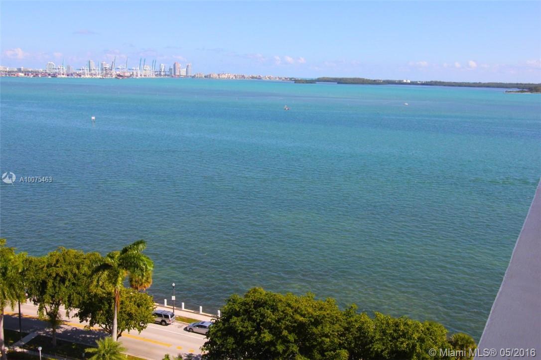 1420 S. Bayshore Drive, Miami, FL 33131, Bayshore Place #1301, Brickell, Miami A10075463 image #25