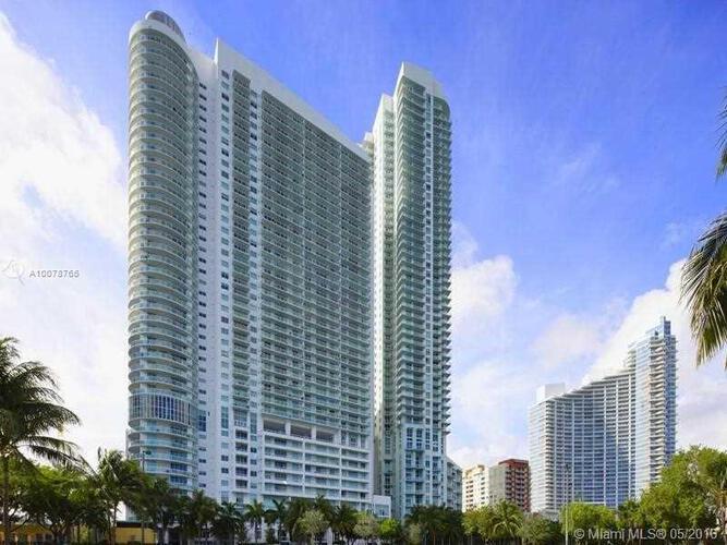 Condo in Miami, Downtown Miami, 1800 Club, 905, A10078765