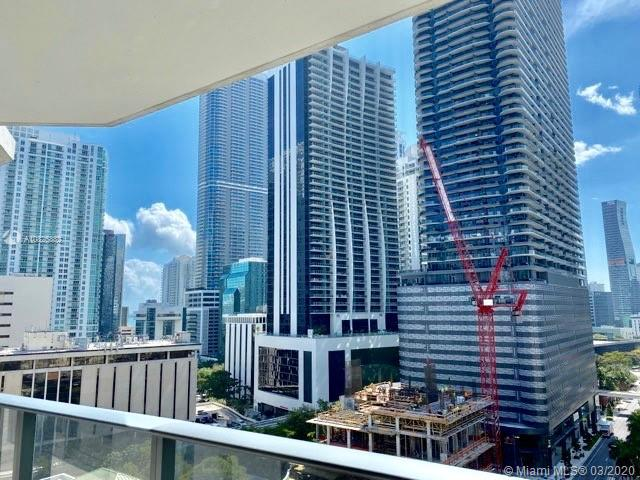 Brickell Heights East Tower image #69