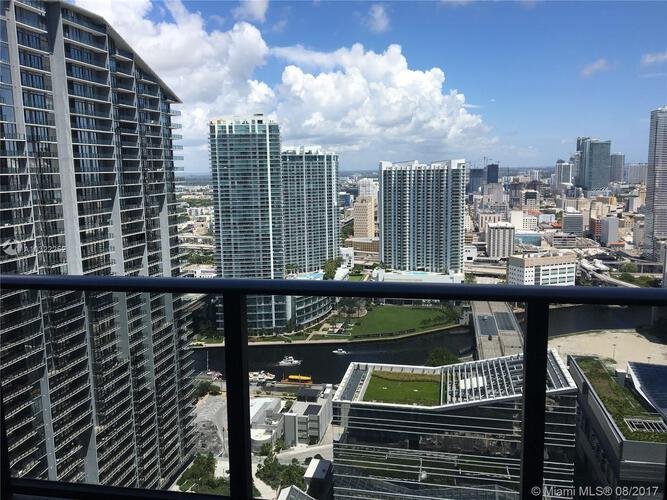 45 SW 9th St, Miami, FL 33130, Brickell Heights East Tower #3909, Brickell, Miami A10322252 image #1