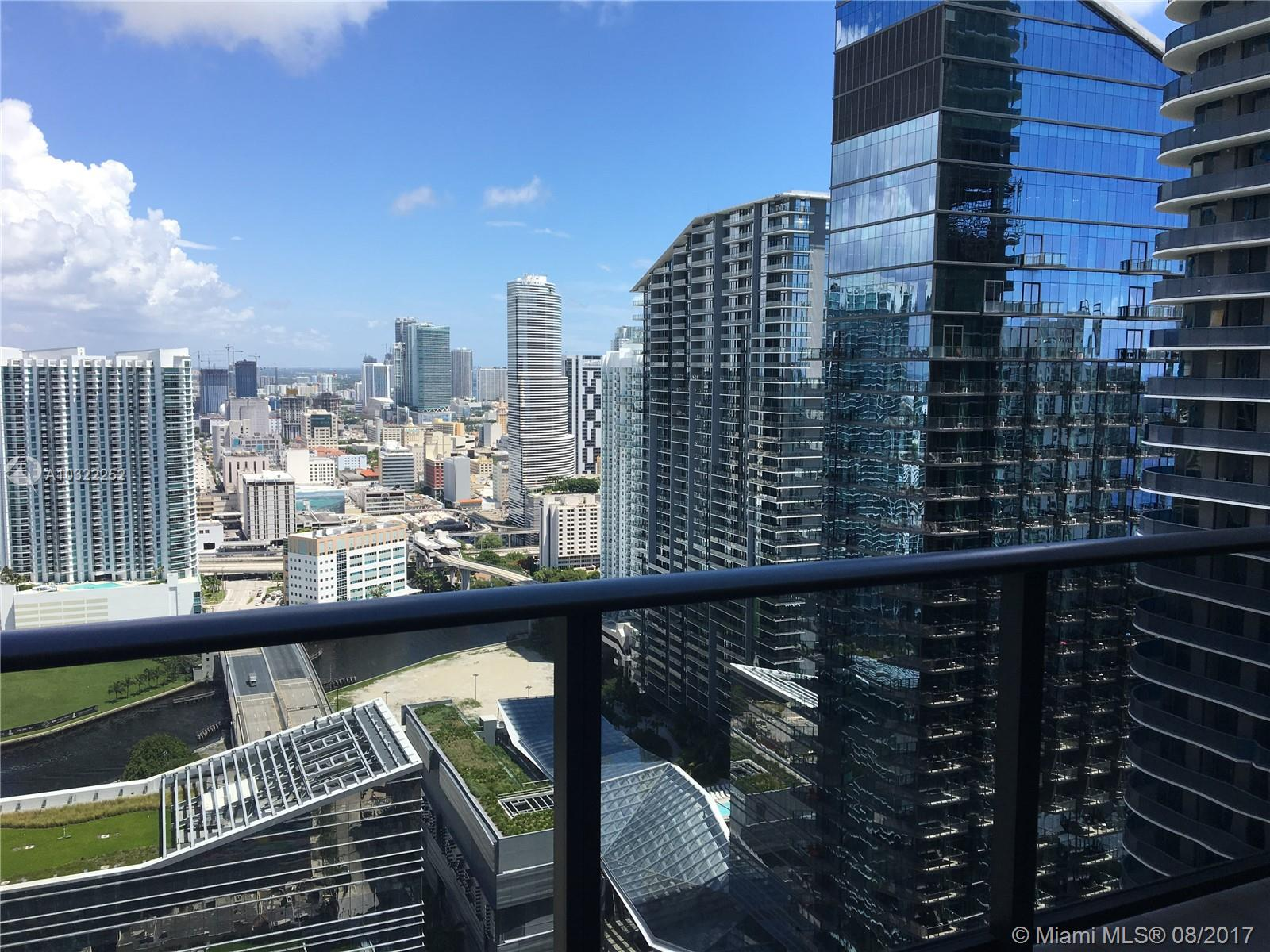 45 SW 9th St, Miami, FL 33130, Brickell Heights East Tower #3909, Brickell, Miami A10322252 image #2