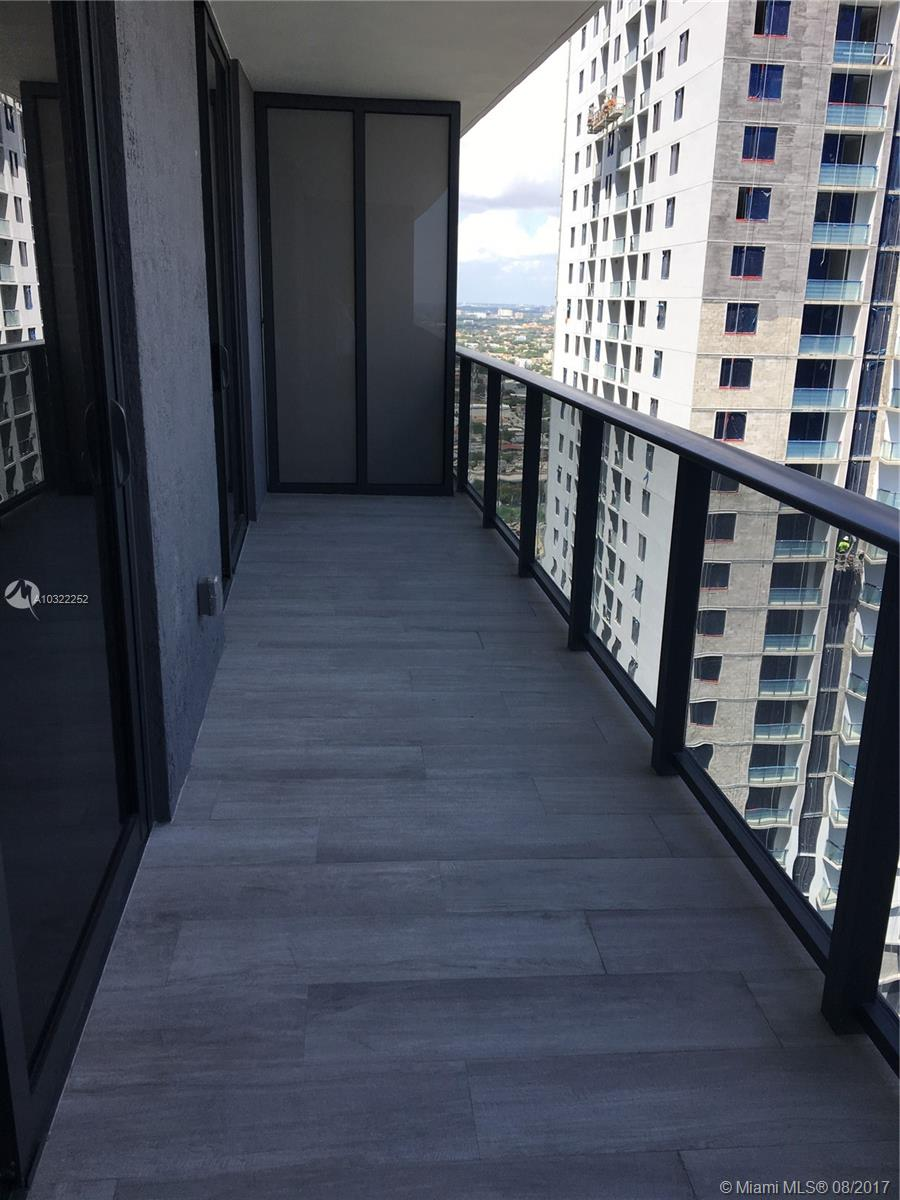 45 SW 9th St, Miami, FL 33130, Brickell Heights East Tower #3909, Brickell, Miami A10322252 image #3