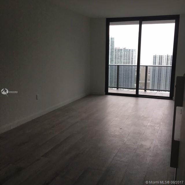 45 SW 9th St, Miami, FL 33130, Brickell Heights East Tower #3909, Brickell, Miami A10322252 image #4