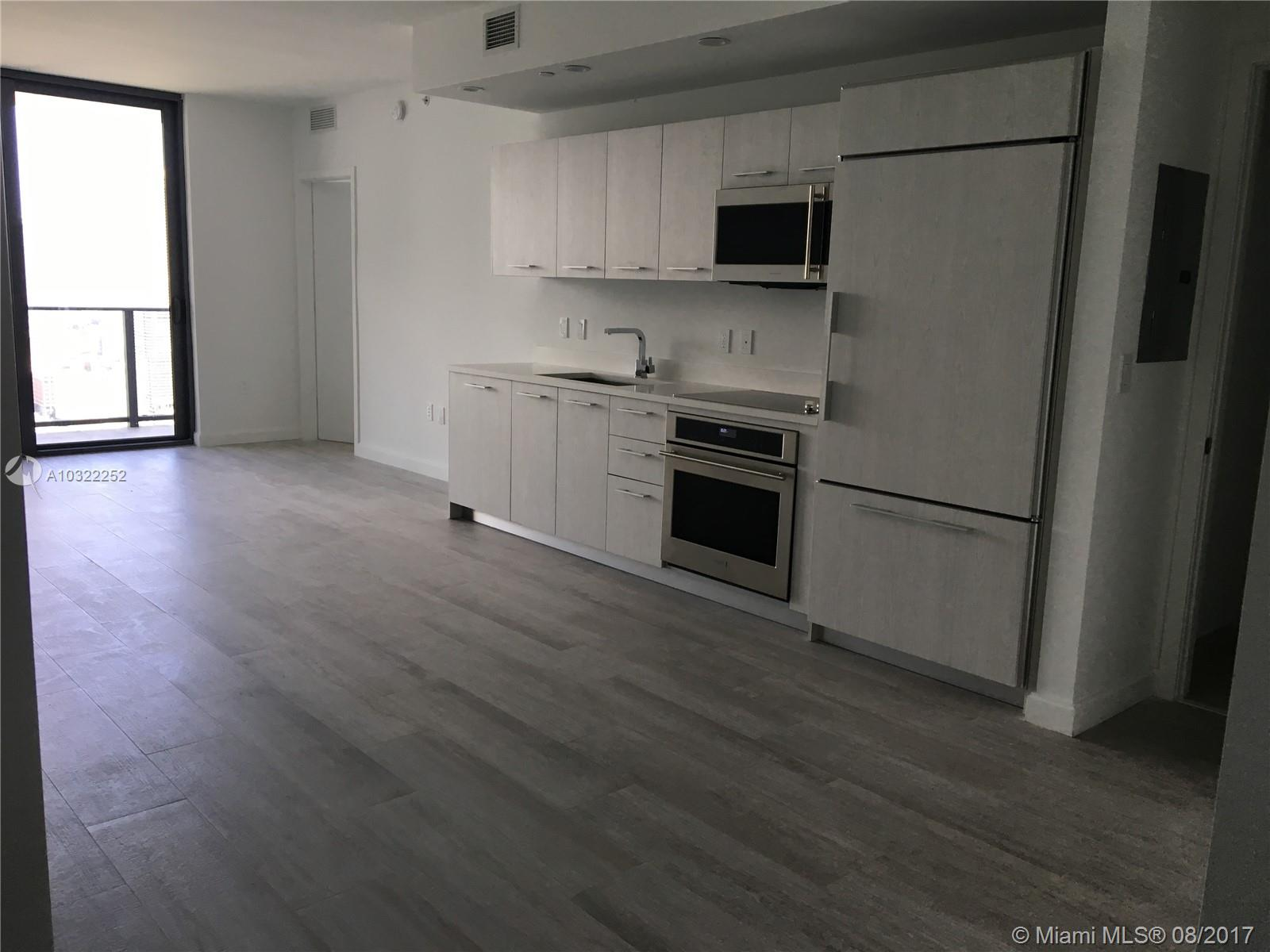 45 SW 9th St, Miami, FL 33130, Brickell Heights East Tower #3909, Brickell, Miami A10322252 image #5