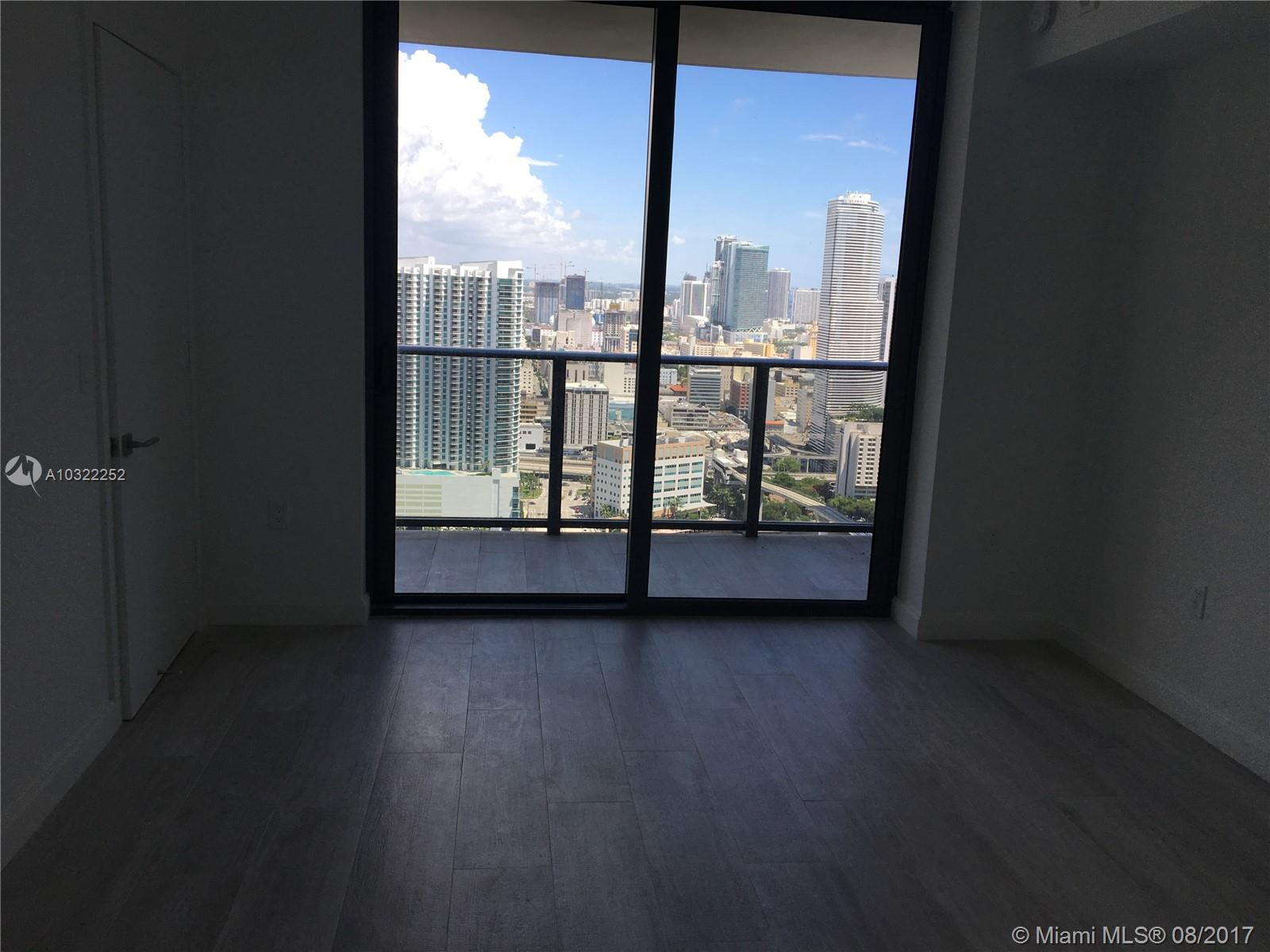 45 SW 9th St, Miami, FL 33130, Brickell Heights East Tower #3909, Brickell, Miami A10322252 image #8
