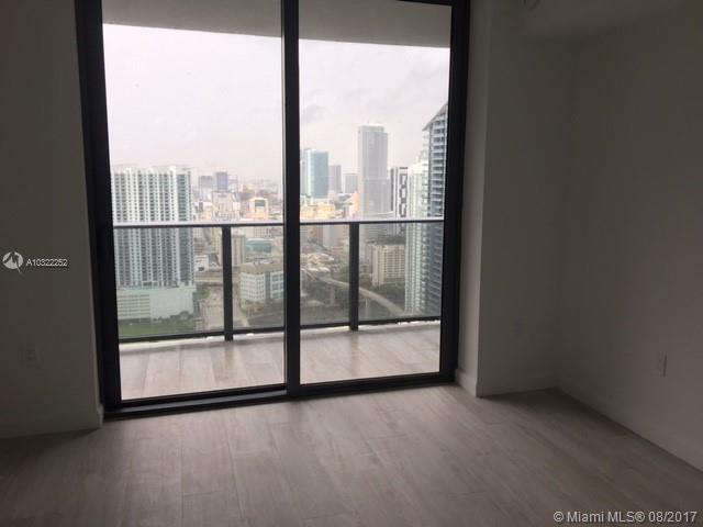 45 SW 9th St, Miami, FL 33130, Brickell Heights East Tower #3909, Brickell, Miami A10322252 image #9