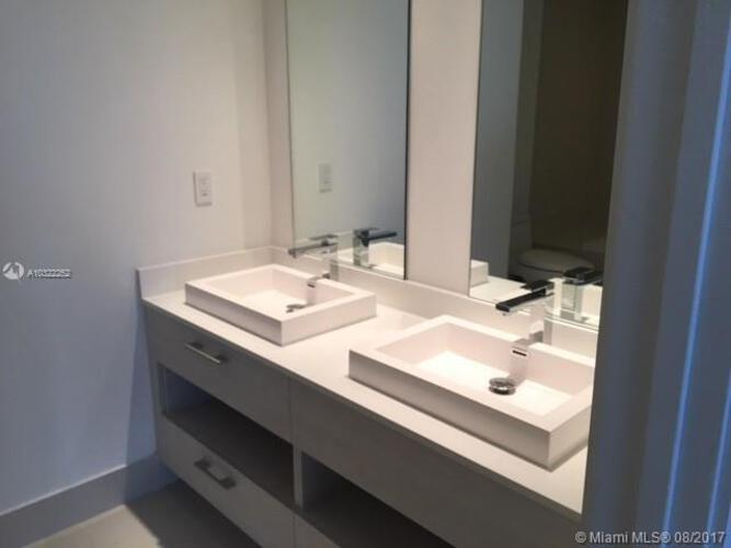 45 SW 9th St, Miami, FL 33130, Brickell Heights East Tower #3909, Brickell, Miami A10322252 image #12